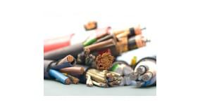 Расширение ассортимента кабельной продукции